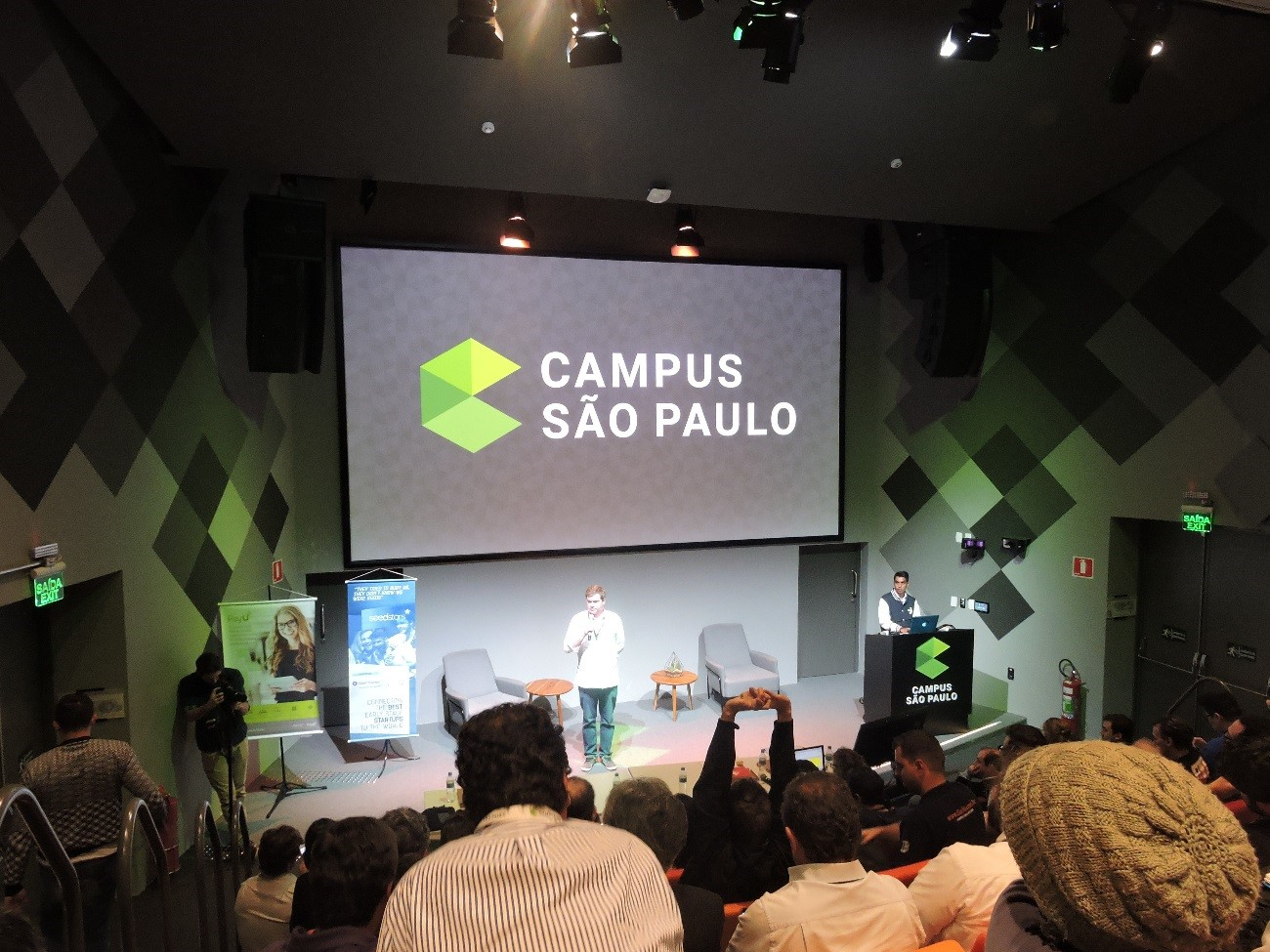 seedstars-a-google-campus-sao-paulo