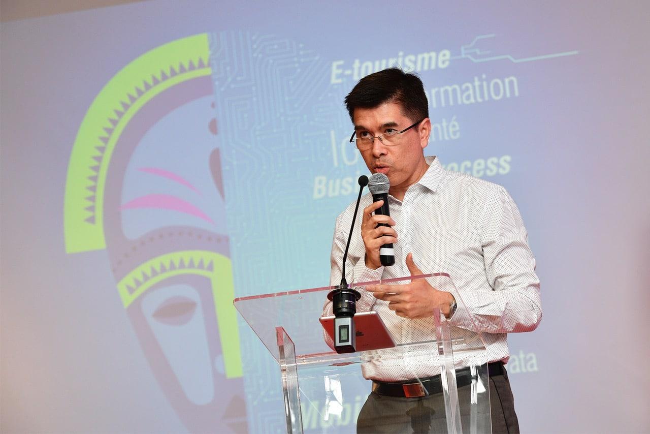 philippe-arnaud-presidt-digital-reunion