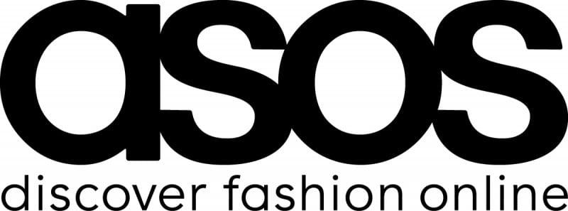 ASOS rejoint d'autres grands noms du e-commerce comme Ebay ou Amazon