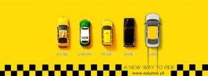Easy Taxi Pakistan est une application mobile permettant de géolocaliser et de contacter des taxis dans les principales villes du Pakistan