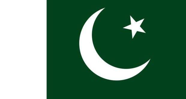 Rencontres en ligne Apps Pakistan