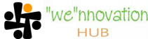 wennovation_hub_nigeria