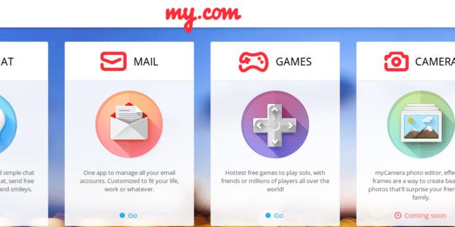 mail.ru_my.com_startupbrics