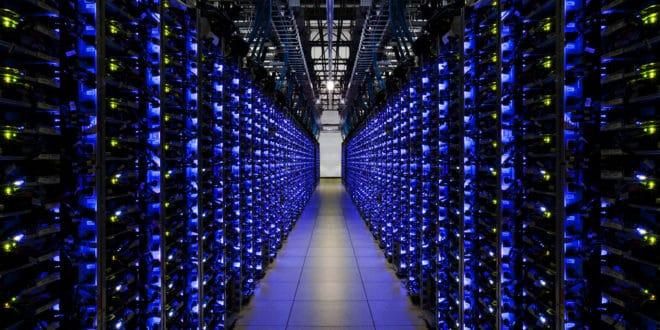 google_datacenter_startupbrics