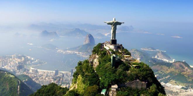 Rio-de-Janeiro-image