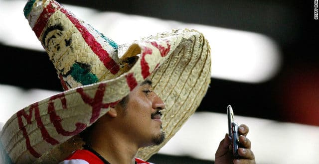 b3d86_121005120154-mexico-mobile-pciture-football-horizontal-gallery