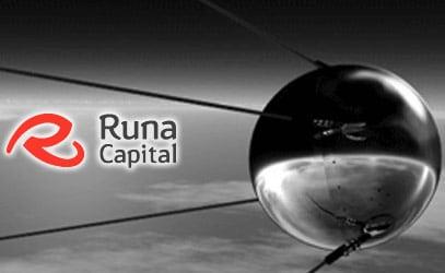 runacapital-pic4-452x302-12119 (1)