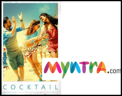 myntra-india-ecommerce-startups-brics-startupbrics-samir-abdelkrim