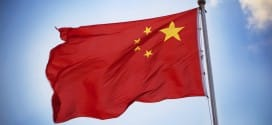 CHINA BRICS Startups Tech Innovation Ecosystem Samir Abdelkrim