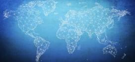 diaspora emerging markets BRICS Startups Samir Abdelkrim Orange