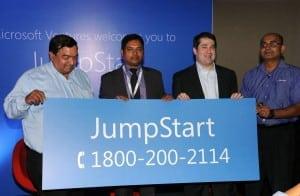 microsoft-jumpstart1