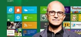 microsoft ceo satya nadella INDIA StartupBRICS Innovation jumpstart