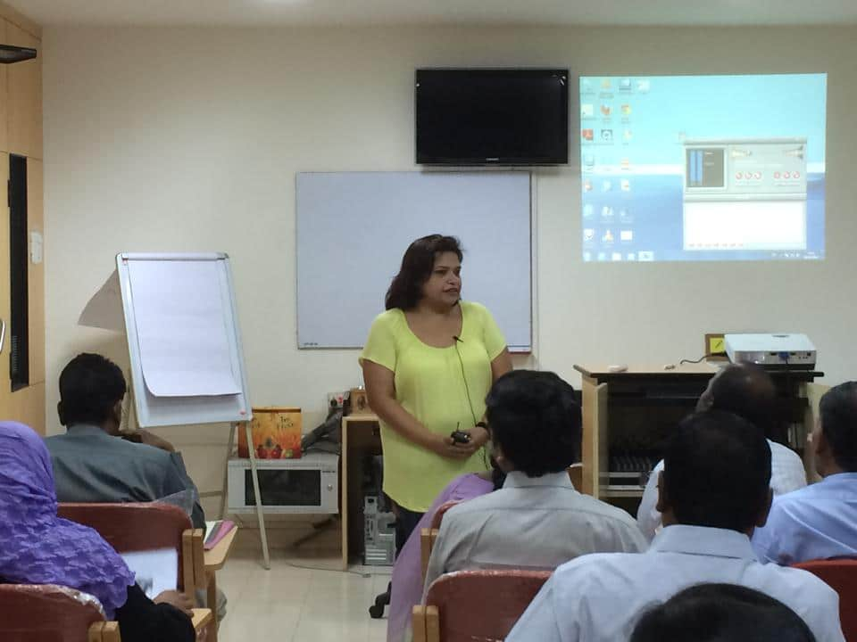 Salma moosa startups clubs chennai bangalore startupbrics partner in india