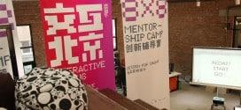 niwotata tech hub in beijing china BRICS startup samir abdelkrim