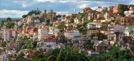 Photo of Antananarivo Madagascar, new land of startups in Africa