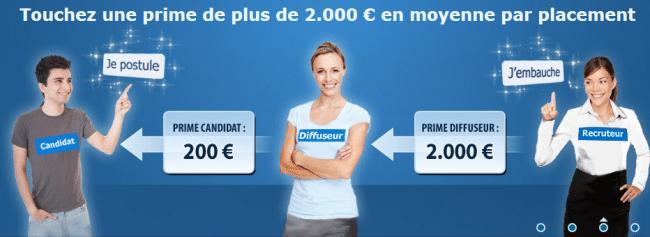 MyJobCompany-You-are-the-value-650x237