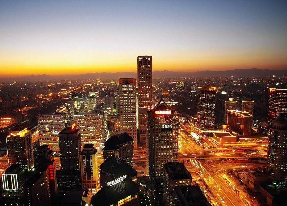 BRICS-China-Innovation-Beijing-Startups-Samir-Abdelkrim-StartupBRICS-Entrepreneurs-Tech