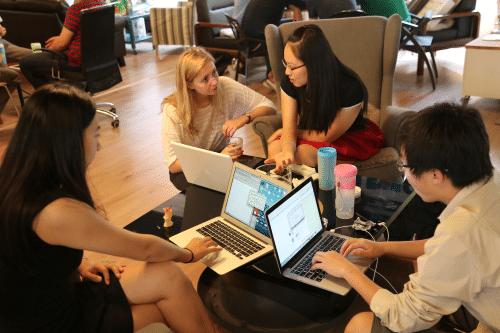 China-BRICS-Innovation-Startup-Entrepreneurs-Tech-Asia-Startupbrics-samir-abdelkrim