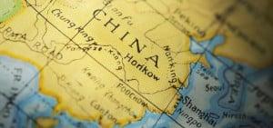 Countries_BRICS_Startups_China_StartupBRICS_Innovation_Tech_Entrepreneurs_Samir_Abdelkrim