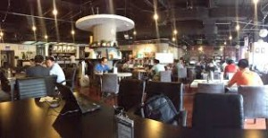 garage café beijing startup brics