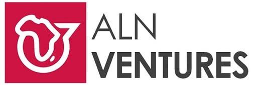 ALN Ventures-lagos-startup-africa-nigeria-kenya-innovation-tech-nairobi-ihub-entrepreneur