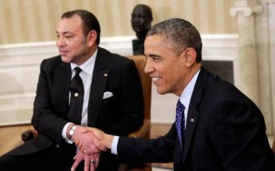Barack-obama-global-entrepreneurship-summit-startup-innovation-2