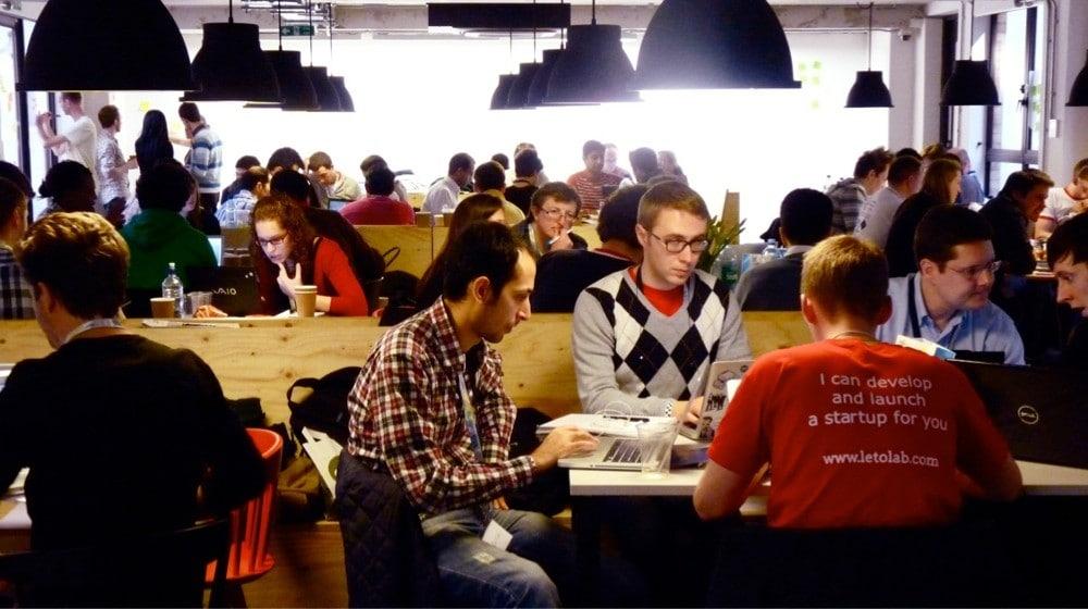 Google-Campus-Brazil-Latin-America-Startups-Innovation-TECH-StartupBRICS