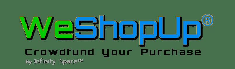 WeShopUp-cedric-atangana-startup-africa-innovation-Ecommerce