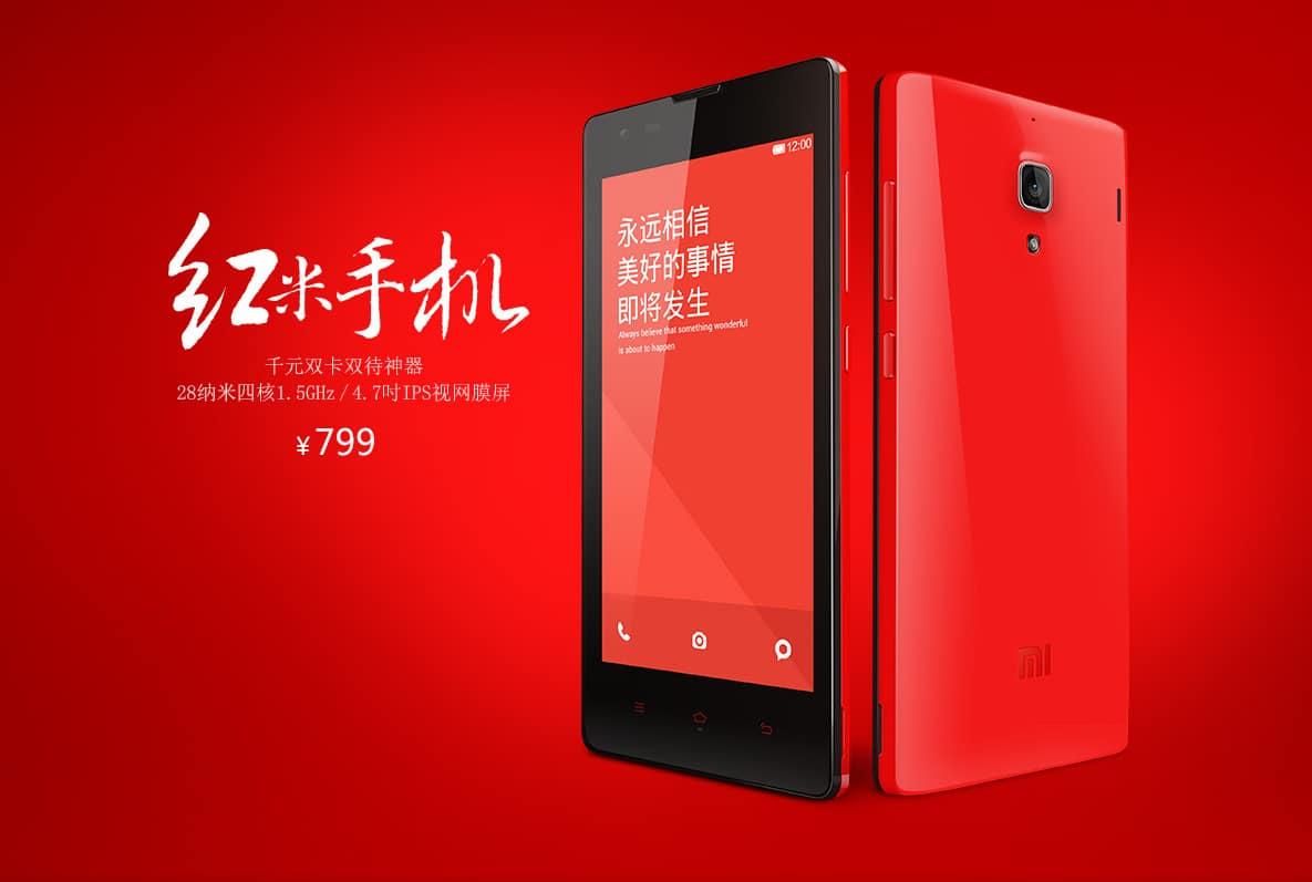 Xiaomi-smartphone-startups-china-StartupBRICS-innovation-asia