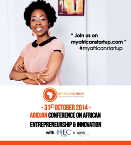 christian kamayou-myafricanstartup-abidjan-innovation-startupbrics