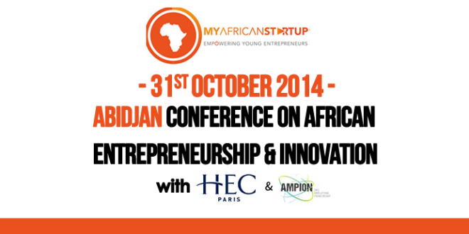 christian kamayou-myafricanstartup-abidjan-innovation-techafrique (2)