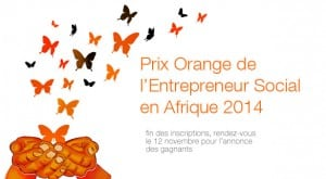 article_poesa_2014_fin_inscriptions_FR1