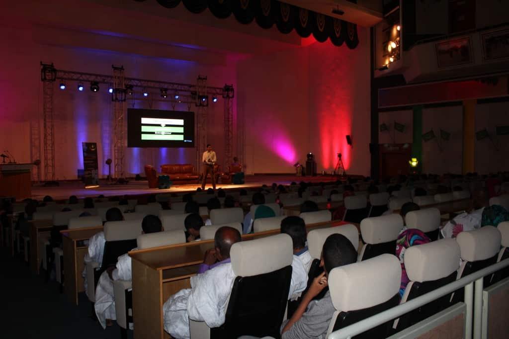 riminder-seiv-mohidine-startup-mauritania-startupbrics-6