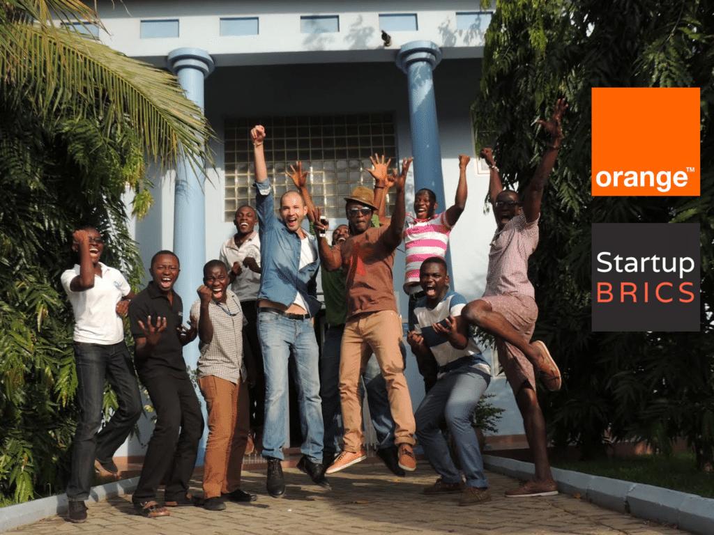 Afrique-numerique-orange-startupbrics