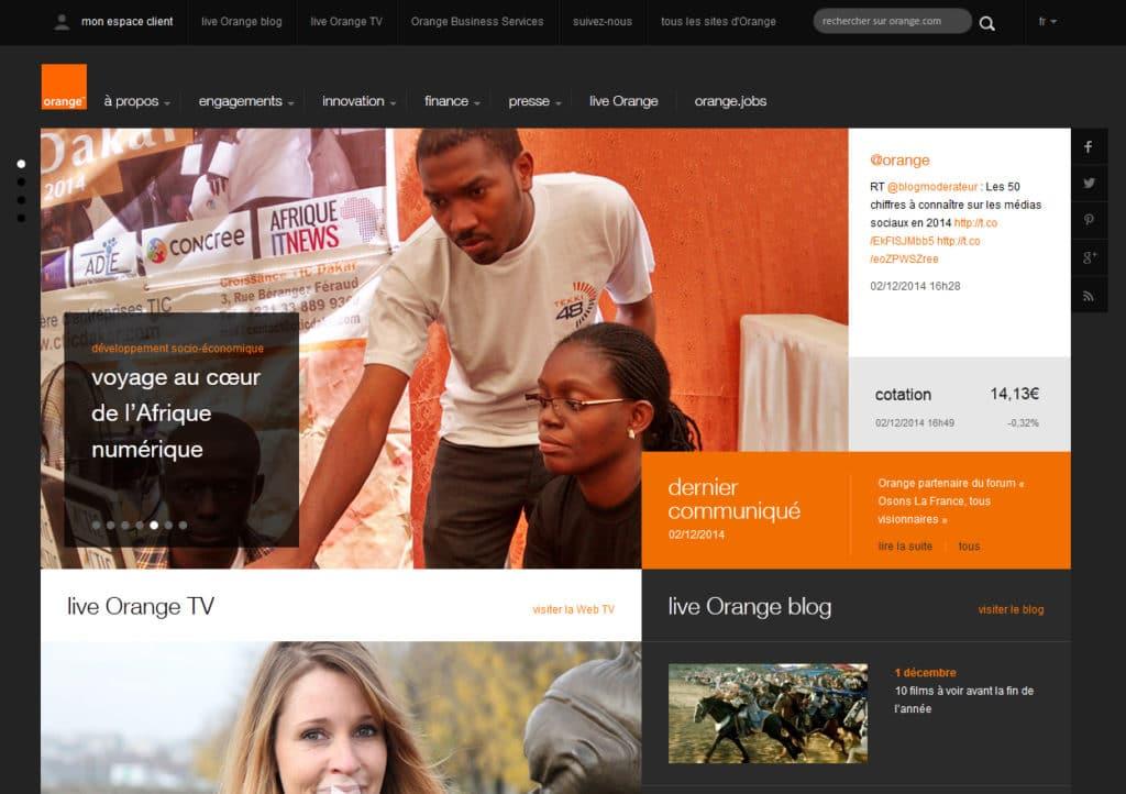 StarAfrica-Orange-StartupBRICS-Startup-Africa
