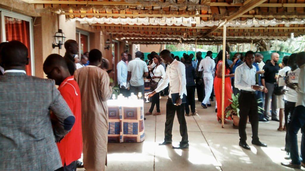 Startup-BRICS-Innovation-Startup-Senegal-TECHAfrique