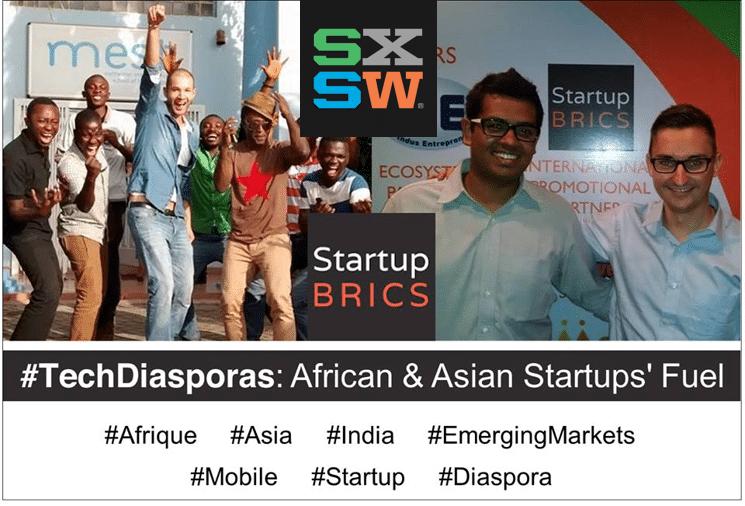 SxSW-StartupBRICS-Samir-Abdelkrim-Arnaud-Auger-1