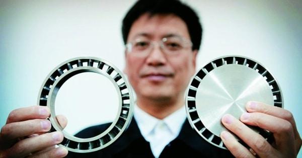 china-copycat-startup-innovation-3Dprinting