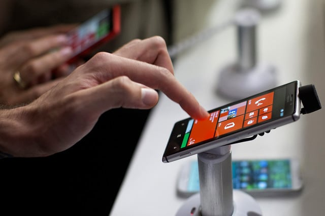 smartphone-russia-internet-mobile-android-iphone-ios-startup-tech-moscow-skolkovo