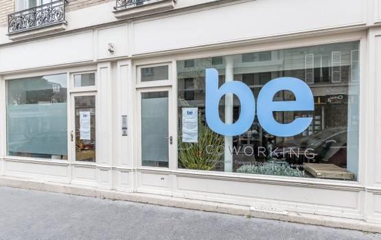 be-coworking-vitrine-555x350