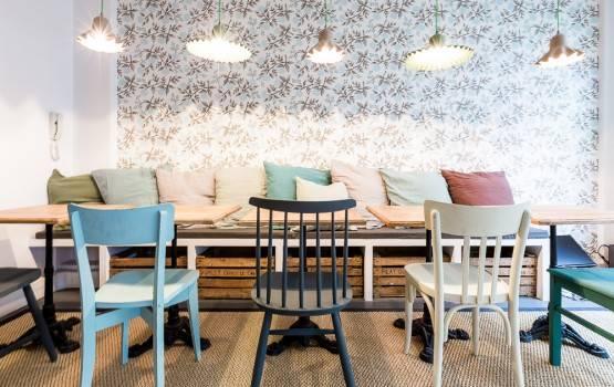 cafe-coworking-paris-08-555x350