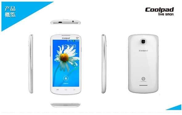 coolpad-china-smartphones-Startup-BRICS-IOT