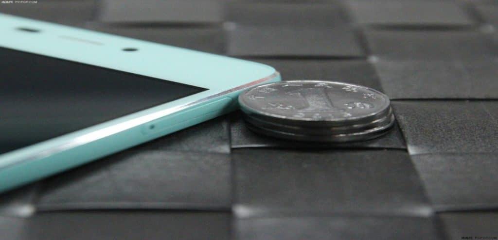 gionee-china-smartphones-Startupbrics-olivier-verot