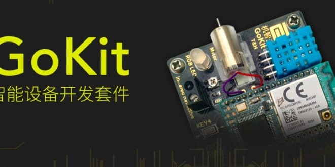 gokit-startup-internet-of-things-china-BRICS-Innovation-China