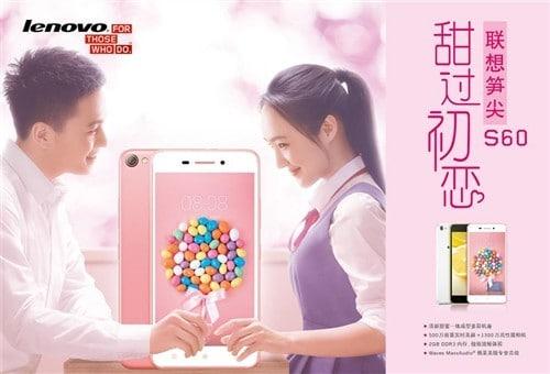 lenovo-olivier-verot-china-smartphones-Startup-BRICS-IOT