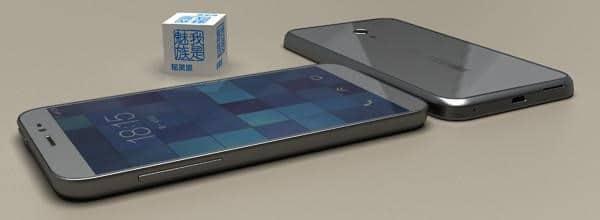meizu-olivier-verot-china-smartphones-Startup-BRICS-IOT