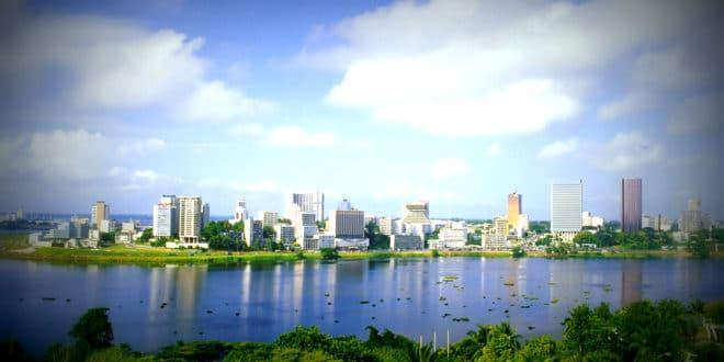 """Résultat de recherche d'images pour """"Abidjan"""""""