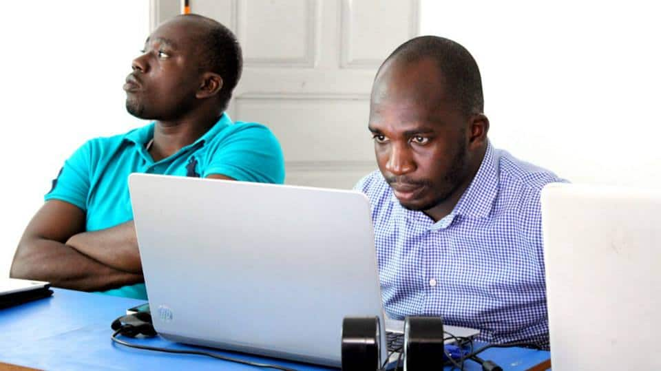 diaby-mohamed-abidjan-cote-ivoire-digital-week-abidjan-startup-techafrique