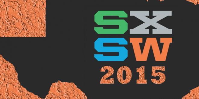 sxsw-2015-interactive_austin_texas-session-talks-panel-picker