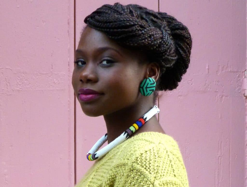 afrikrea_startup_africa-senegal-techafrique